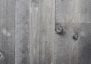 Holzrigelhaus der Familie Lother in Imst